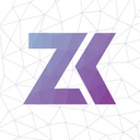 Zero Knowledge - CupherHunter