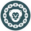 Lionschain Capital