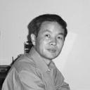 Wei Dai