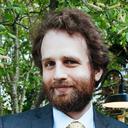 Ryan Cohen Reich