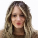 Rachel Hamlin