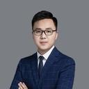 Haipo Yang