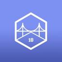 SF Blockchain Week - CupherHunter