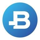 BitBay - CupherHunter