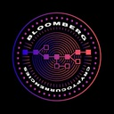 Bloomberg CRYPTO - CupherHunter