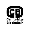 Cambridge Blockchain - CupherHunter