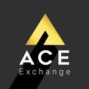 Ace Exchange