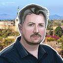 Jon Rice
