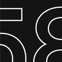 Base58 Capital