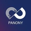 PANONY