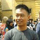 Shaun Ng