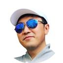 Wang Chun