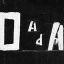 DADA - CupherHunter