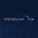 Translunar One