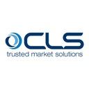 CLS Group - CupherHunter