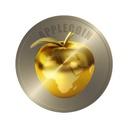 Applecoin