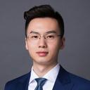 Zihao Chen