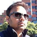 Sreekanth Kalapur