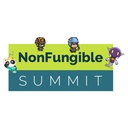 NonFungible Summit