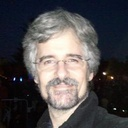 Dean Tribble