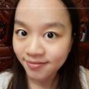 Yifang Ma