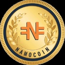 NamoCoin