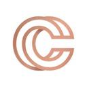 Copper - CupherHunter