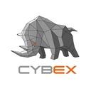 Cybex - CupherHunter