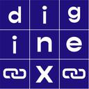 Diginex - CupherHunter
