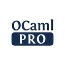 OCaml Pro