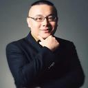 James Gong - CupherHunter