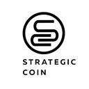 Strategic Coin