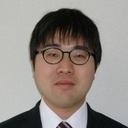 Yoichi Hirai
