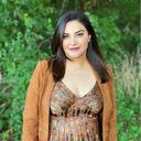Rahilla Zaffar