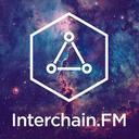 Interchain.FM
