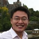 Dong Zhao