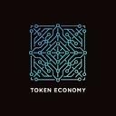 Token Economy - CupherHunter
