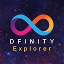 DFINITY Explorer - CupherHunter