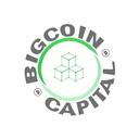 Bigcoin Capital