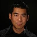 Richie Lai