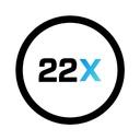 22X Fund