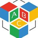 ABC Blockchain Community