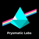 Prysmatic Labs