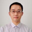 Jian Gorom