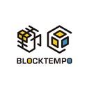 BlockTempo